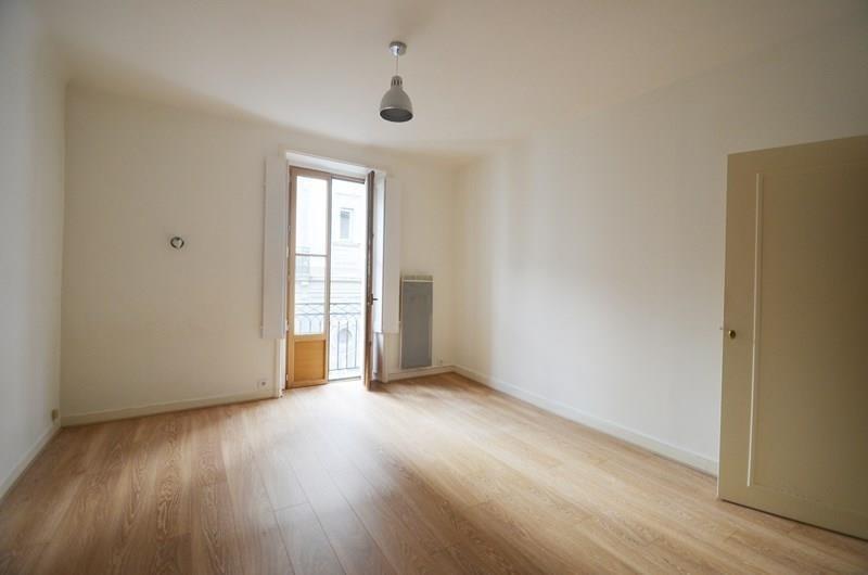 Vente appartement Nantes 129500€ - Photo 3