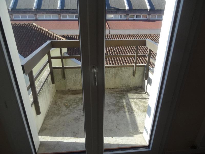 Rental apartment Agen 580€ CC - Picture 10