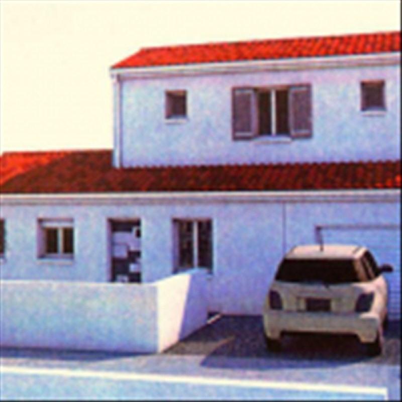 Sale house / villa Royan 298939€ - Picture 1