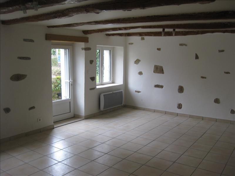 Location maison / villa Moelan sur mer 625€ +CH - Photo 2