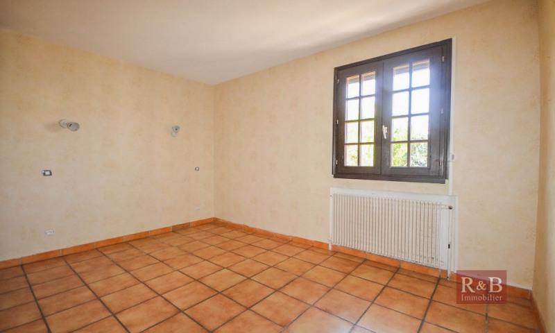 Vente maison / villa Les clayes sous bois 300000€ - Photo 9