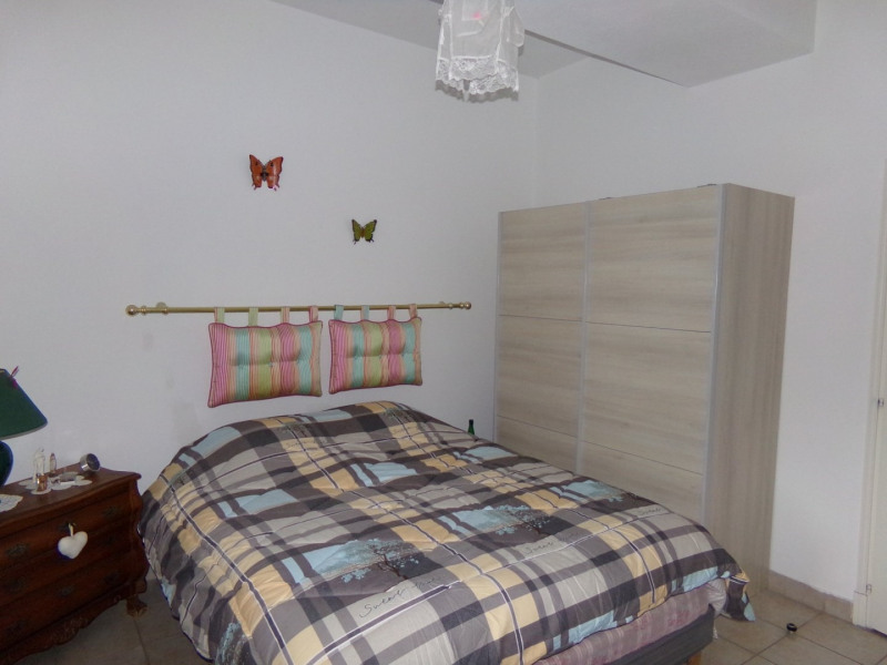 Vente appartement St omer 85000€ - Photo 4