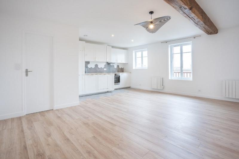 Rental apartment Saint germain en laye 2050€ CC - Picture 9