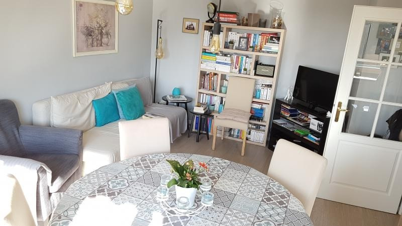 Vente appartement Cambrai 130 625€ - Photo 4