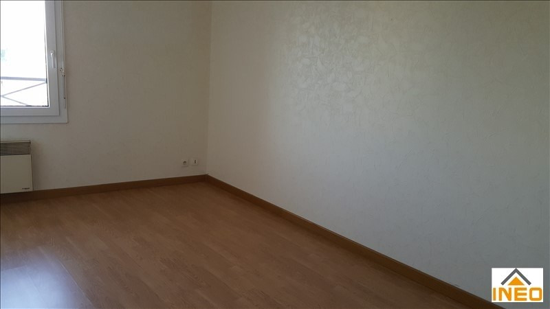 Vente appartement La meziere 131000€ - Photo 5