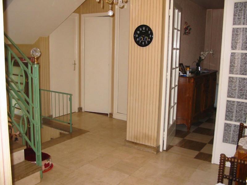 Vente maison / villa Villemoisson-sur-orge 410000€ - Photo 6