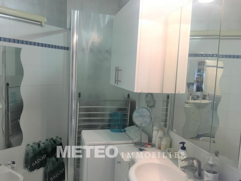 Sale apartment Les sables d'olonne 260250€ - Picture 4