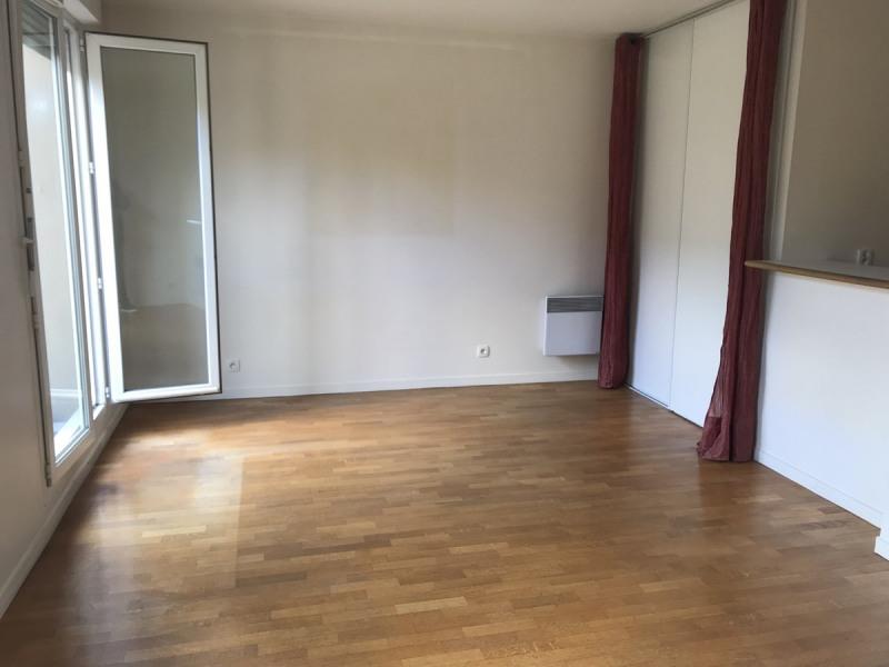 Location appartement La garenne colombes 1040€ CC - Photo 3