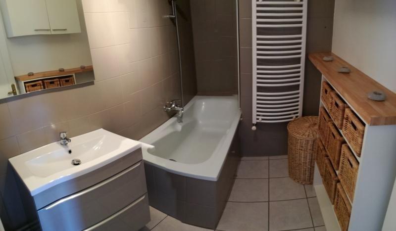 Sale house / villa St nazaire les eymes 215000€ - Picture 4