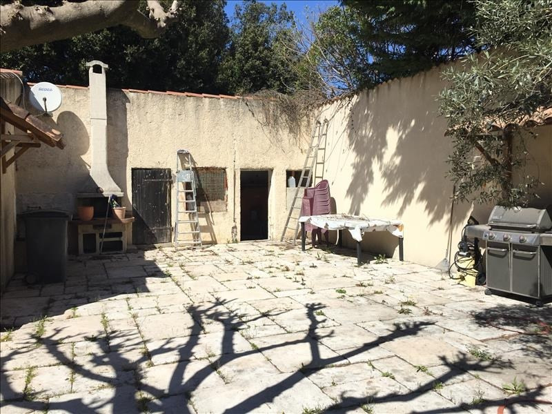 Vente de prestige maison / villa Salon de provence 557000€ - Photo 3