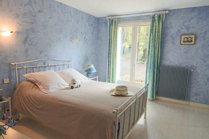 Sale house / villa Beynac-et-cazenac 254000€ - Picture 9