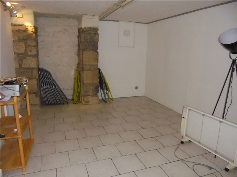 Vente boutique Moulins 37 000€ - Photo 4