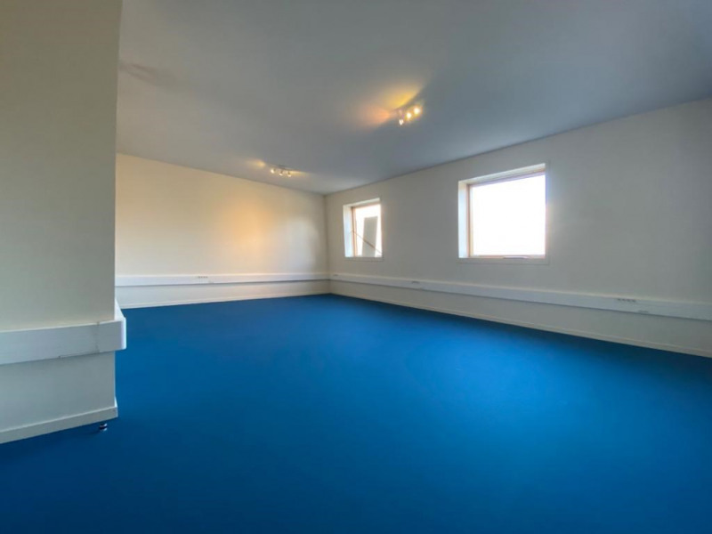 Sale empty room/storage Mery 255000€ - Picture 2