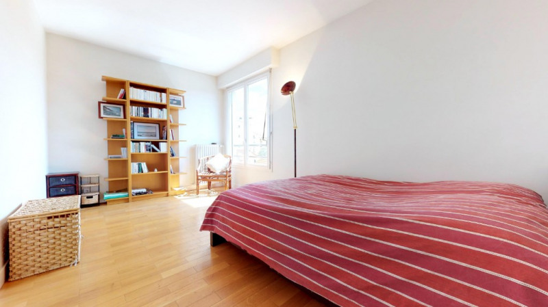 Vente appartement Chatenay malabry 640000€ - Photo 8