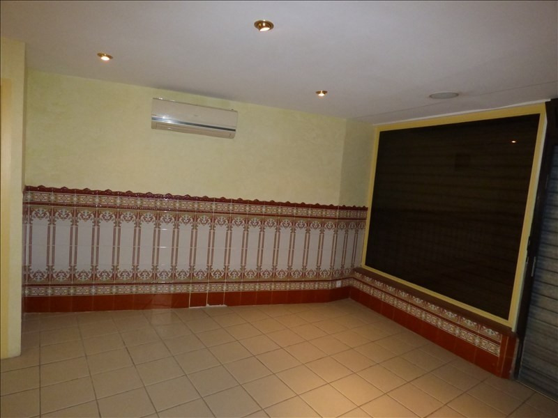 Sale building Mazamet 165 000€ - Picture 3