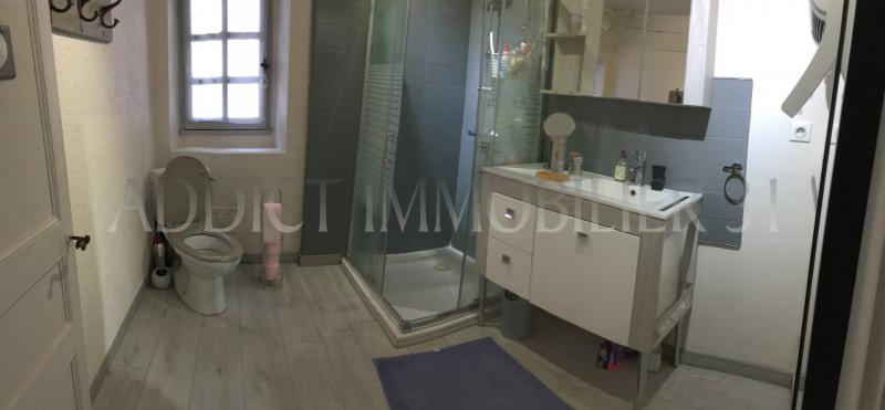Vente maison / villa Buzet-sur-tarn 139000€ - Photo 5