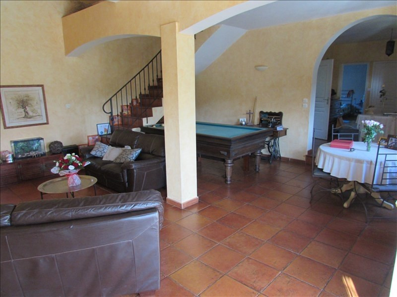 Vente maison / villa Beziers 399000€ - Photo 4
