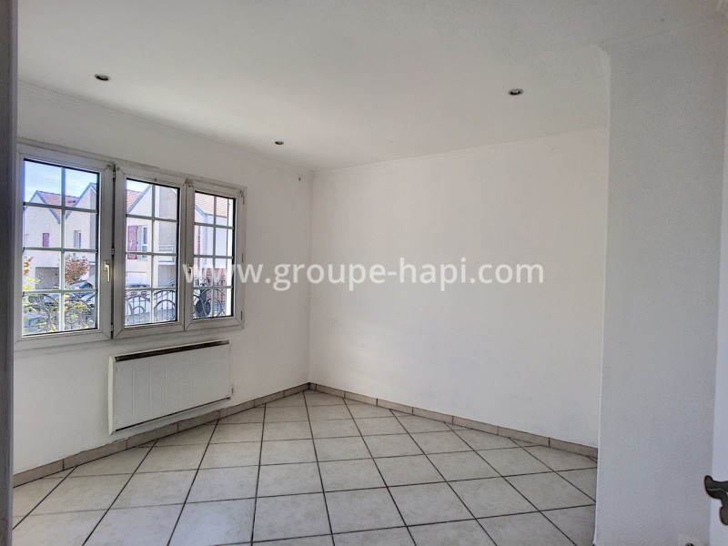 Venta  casa Nogent-sur-oise 249000€ - Fotografía 4