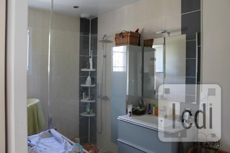 Produit d'investissement maison / villa Neuville-aux-bois 265000€ - Photo 4