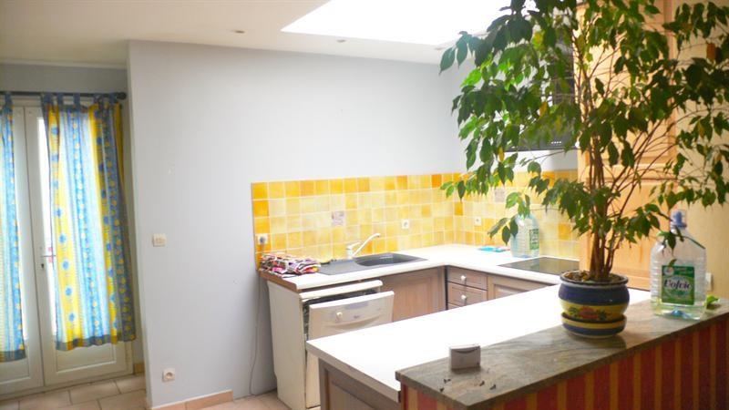 Vente maison / villa Lille 116000€ - Photo 4