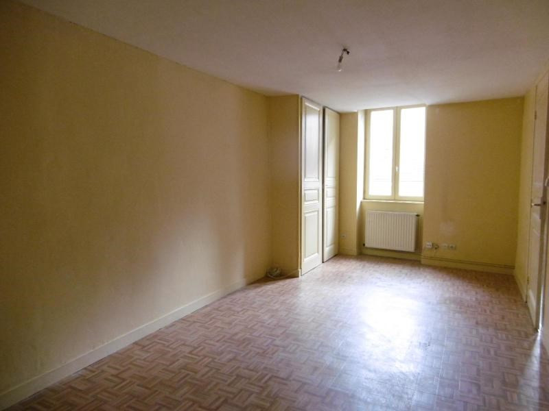 Location appartement Tarare 365€ CC - Photo 1