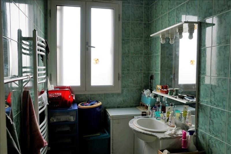 Vente appartement Vitry sur seine 213000€ - Photo 4
