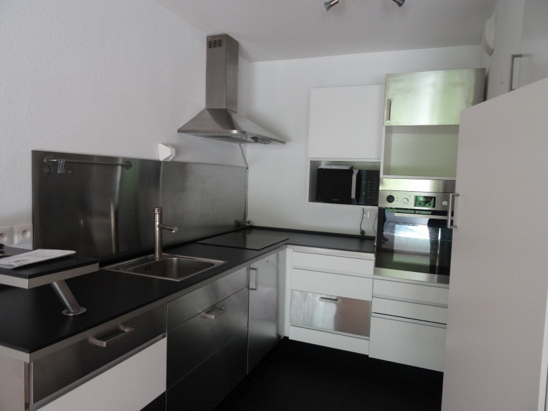 Location appartement Bossey 1100€ CC - Photo 3