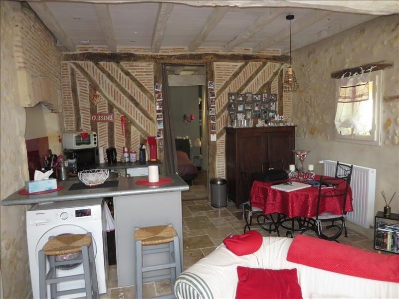 Sale house / villa Mussidan 498000€ - Picture 7
