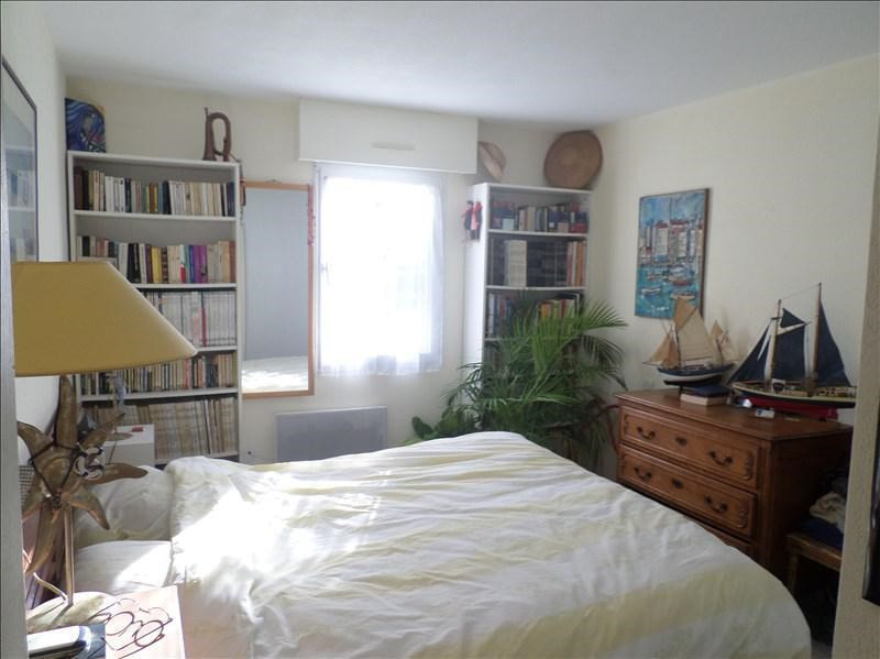 Vente appartement Frejus 318 000€ - Photo 4