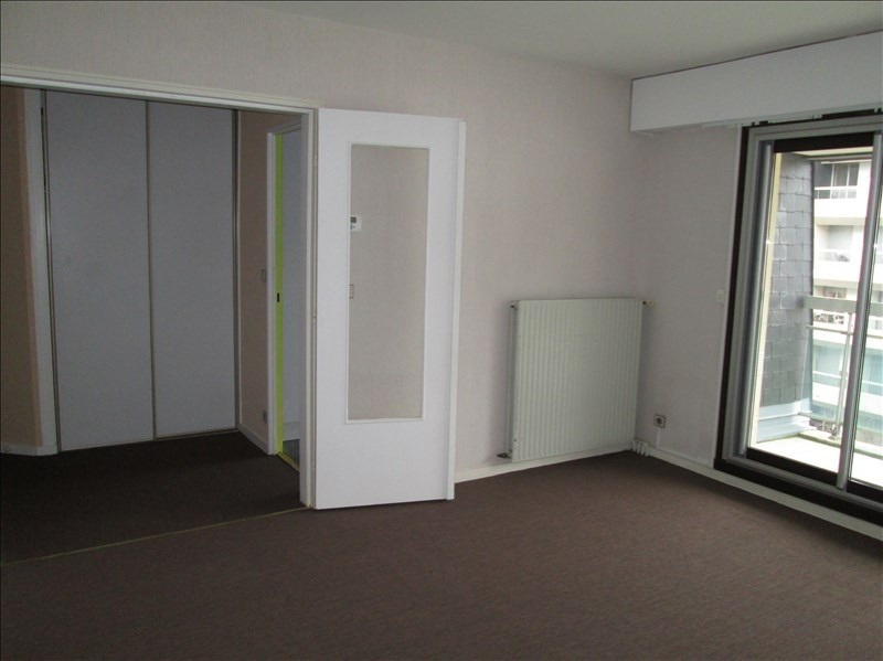 Location appartement Le chesnay 1 063€ CC - Photo 3
