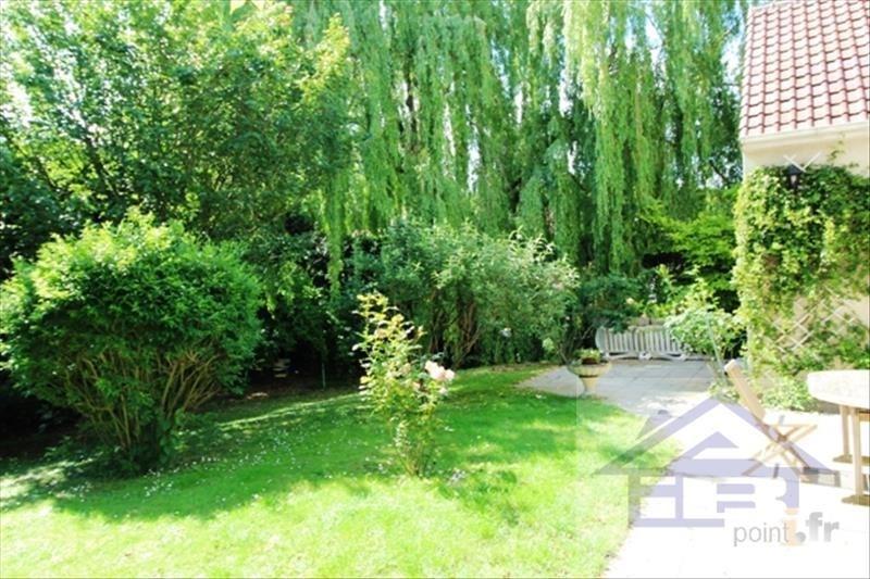 Vente maison / villa Marly le roi 695000€ - Photo 9