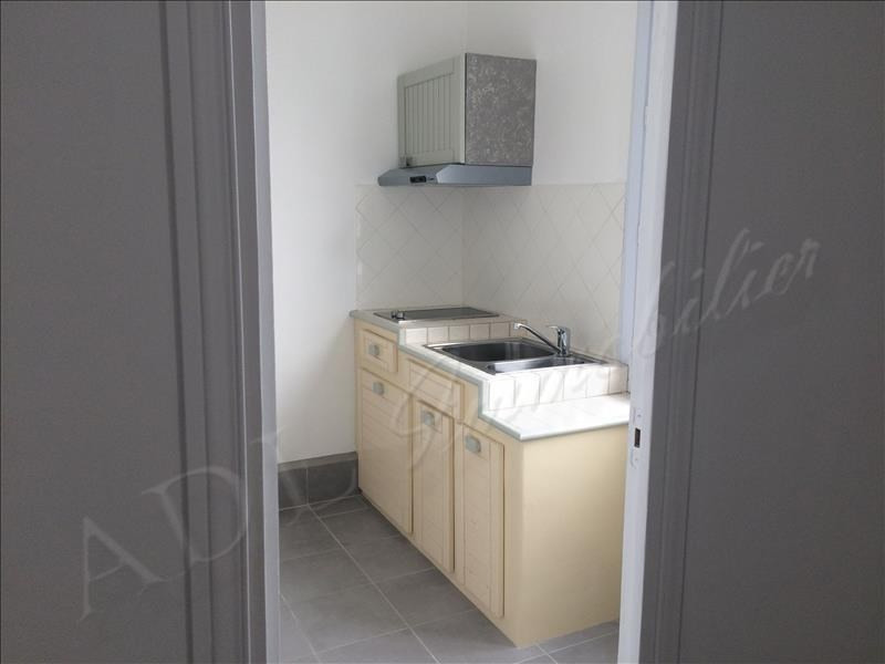 Vente appartement Chantilly 131 000€ - Photo 5