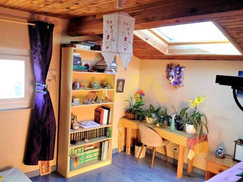 Sale house / villa Oloron-sainte-marie 165000€ - Picture 6