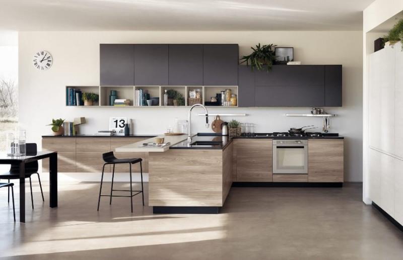 Vente maison / villa Claye souilly 320000€ - Photo 3