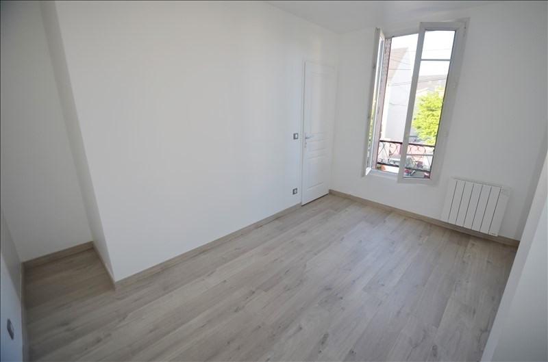 Locação casa Houilles 1350€ CC - Fotografia 3