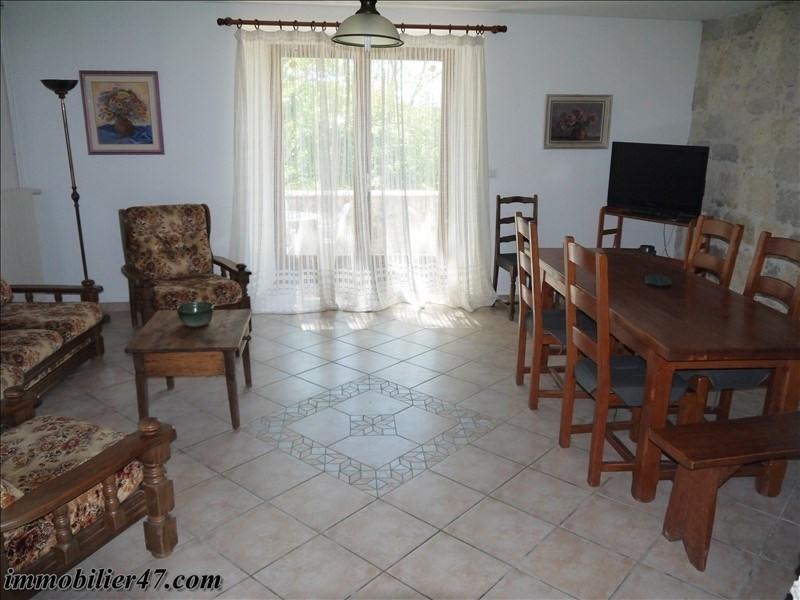 Deluxe sale house / villa Agen 540000€ - Picture 17