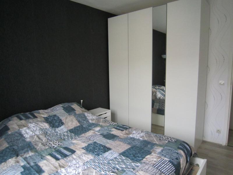 Revenda apartamento Longpont-sur-orge 208000€ - Fotografia 7