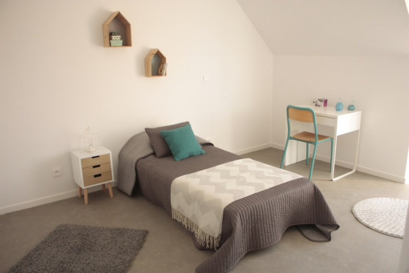 Vente appartement Valenciennes 349000€ - Photo 4
