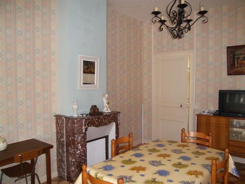 Sale house / villa Ronce les bains 273000€ - Picture 5
