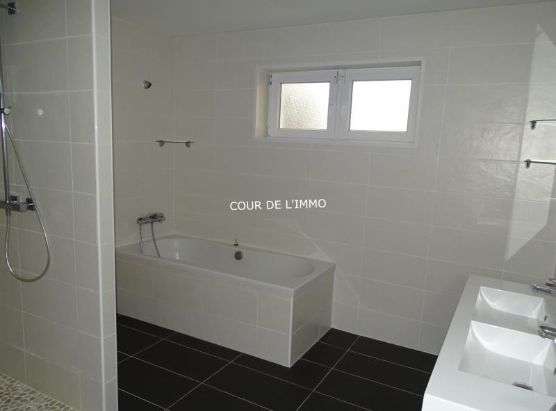 Vente de prestige maison / villa Douvaine 565000€ - Photo 7