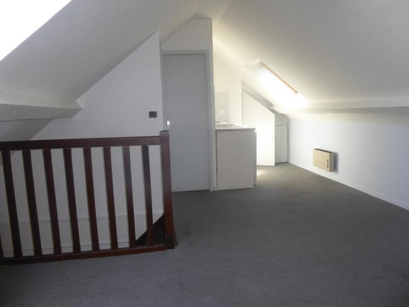 Location appartement Dijon 383€ CC - Photo 2