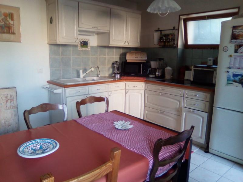 Vente maison / villa Arcueil 480000€ - Photo 6