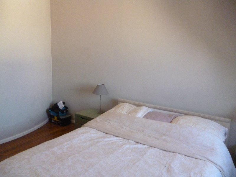 Rental apartment Tarbes 440€ CC - Picture 5