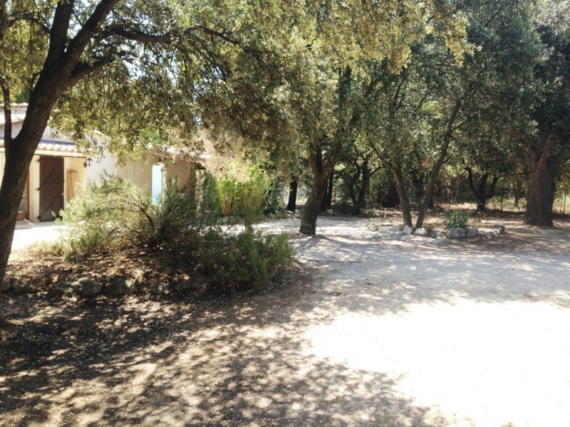 Location maison / villa Avignon 1 300€ CC - Photo 4