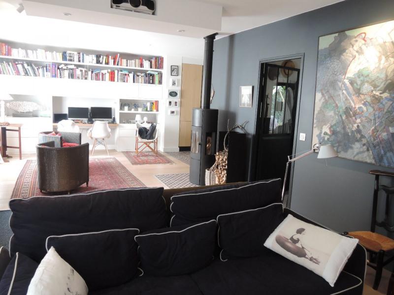 Sale house / villa Toulouse 1290000€ - Picture 4