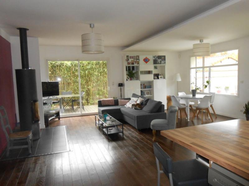 Deluxe sale house / villa Toulouse 650000€ - Picture 1