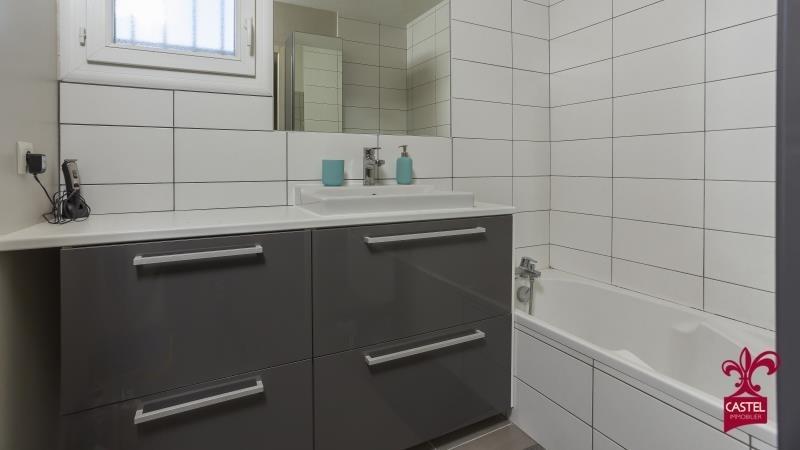Vente appartement Cognin 374000€ - Photo 8