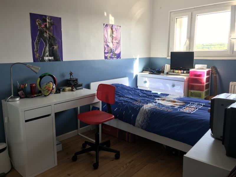 Vente appartement Villepreux 241500€ - Photo 6