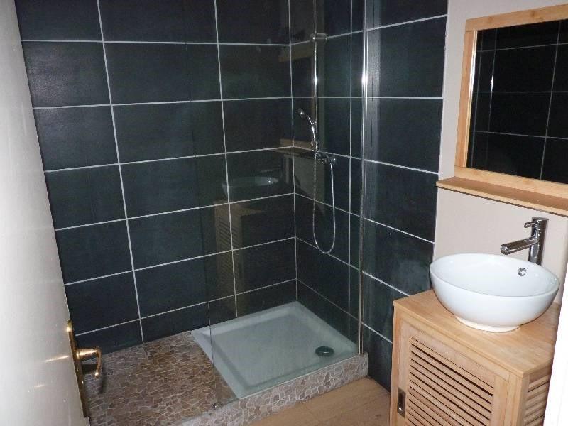 Vente appartement St sulpice 128000€ - Photo 3