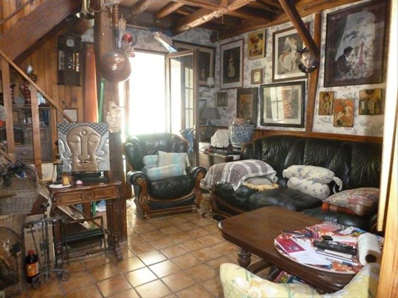 Sale house / villa Chateau thierry 179000€ - Picture 4